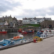 Seahouses_harbour